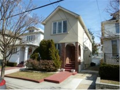 1019 East 27 Street Brooklyn, NY MLS# 384145