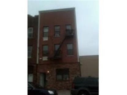 2787 West 16 St Brooklyn, NY MLS# 384271