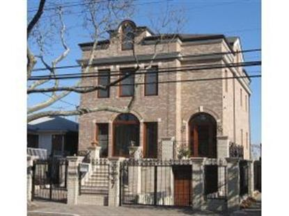 2327 East 66 St Brooklyn, NY MLS# 384323