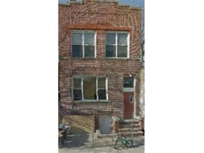 2816 West 36th St Brooklyn, NY MLS# 384506