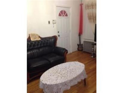 214 CORTELYOU RD Brooklyn, NY MLS# 384520