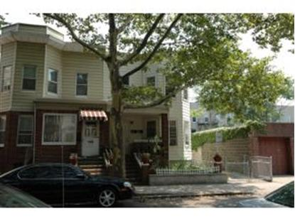 277 East 9 St Brooklyn, NY MLS# 384604