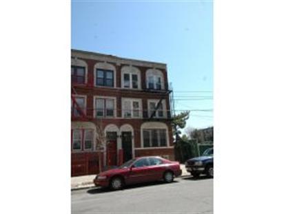 3029 West 24 St Brooklyn, NY MLS# 384690