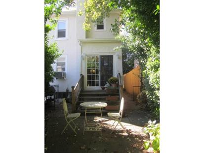 2035 West St Brooklyn, NY MLS# 384782