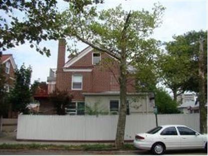 3857 Cypress Ave Brooklyn, NY MLS# 384783