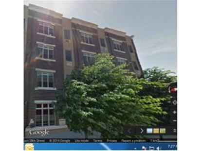 79 East 28 St Brooklyn, NY MLS# 384891