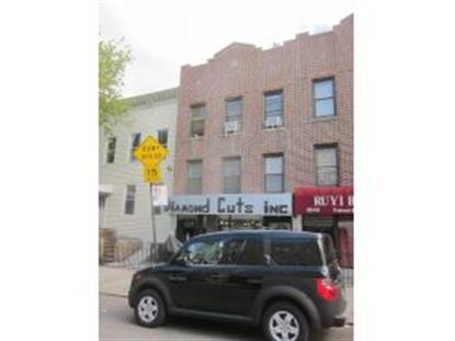 259 13 St Brooklyn, NY MLS# 384916