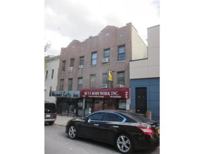261 13 St Brooklyn, NY MLS# 384917