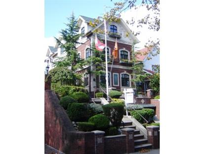 8016 Narrows Ave Brooklyn, NY MLS# 384928