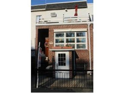 165 MCDONALD AVE Brooklyn, NY MLS# 384946