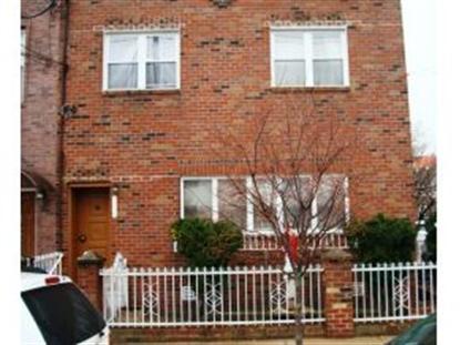 1630 Benson Ave Brooklyn, NY MLS# 385006