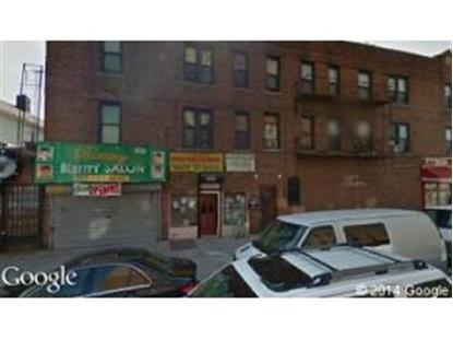 4501 Church Ave Brooklyn, NY MLS# 385218