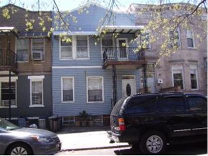 1358 41 St Brooklyn, NY MLS# 385244