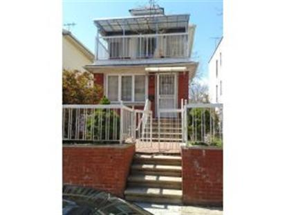 1534 West 9 St Brooklyn, NY MLS# 385246