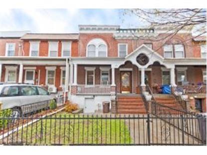 844 70 St Brooklyn, NY MLS# 385285