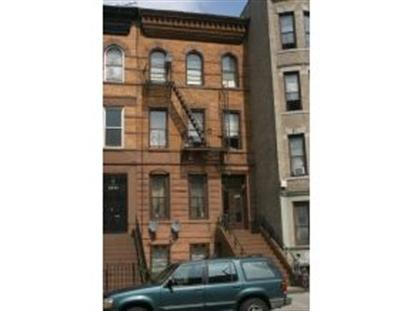 1467 Pacific St Brooklyn, NY MLS# 385471