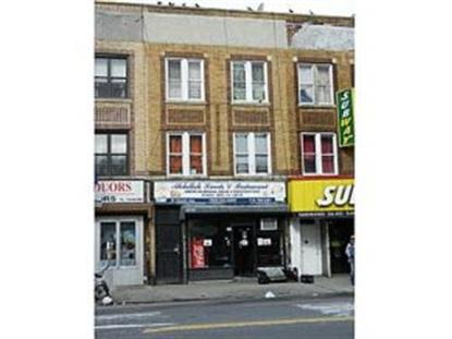 91 Church Ave Brooklyn, NY MLS# 385482