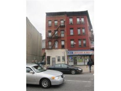 585 Franklin Ave Brooklyn, NY MLS# 385506