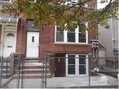 2818 West 35 St Brooklyn, NY MLS# 385543