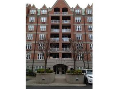 120 Oceana Dr West Brooklyn, NY MLS# 385570