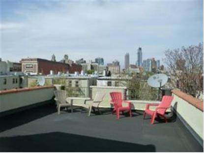 113 Butler St Brooklyn, NY MLS# 385642