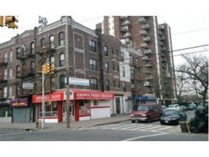 2801 Mermaid Ave Brooklyn, NY MLS# 385770
