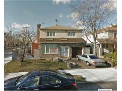 40 MONTANA PL Brooklyn, NY MLS# 385771