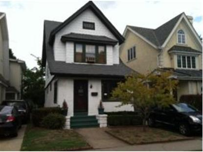 2717 Avenue N Brooklyn, NY MLS# 385778