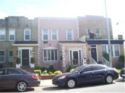 68 Bay Ridge Pky Brooklyn, NY MLS# 385960