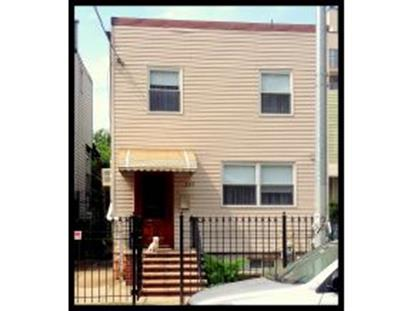 203 Freeman St Brooklyn, NY MLS# 386013