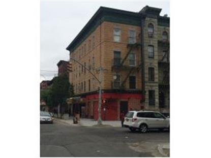 187 Jefferson Ave Brooklyn, NY MLS# 386045
