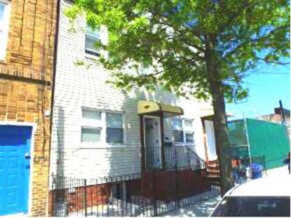 2792 WEST 15 ST Brooklyn, NY MLS# 386087