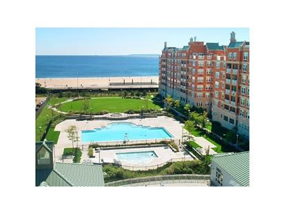 125 Oceana Dr East Brooklyn, NY MLS# 386192