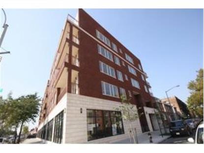 1740 West 4 St Brooklyn, NY MLS# 386280