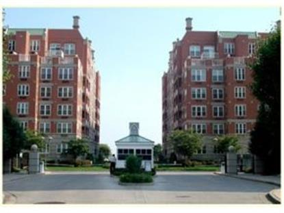 155 Oceana Dr East Brooklyn, NY MLS# 386325