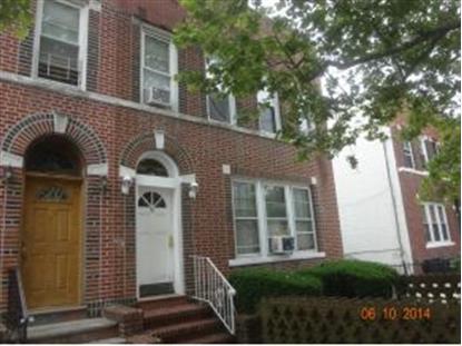 67 Bay 37 St Brooklyn, NY MLS# 386347