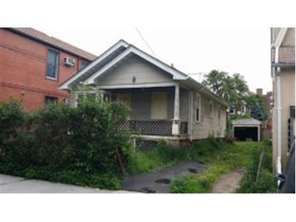 2125 East 18th Street Brooklyn, NY MLS# 386380