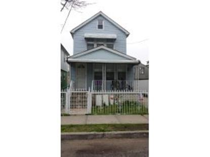 150-20 119TH AVE Jamaica, NY MLS# 386398