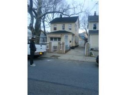 116-11 200th STREET Jamaica, NY MLS# 386435