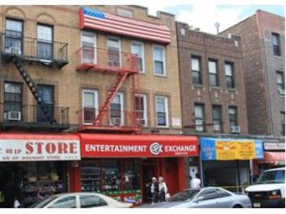 8614 5th Ave Brooklyn, NY MLS# 386442