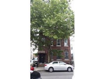 837 52 St Brooklyn, NY MLS# 386497