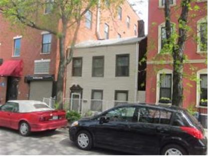147 11 St Brooklyn, NY MLS# 386499