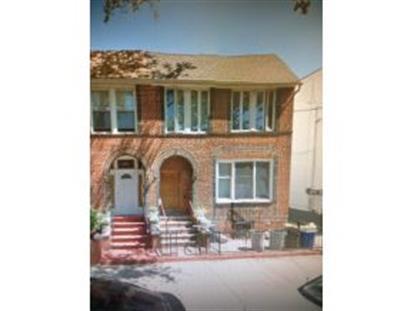 2121 East 1 St Brooklyn, NY MLS# 386540