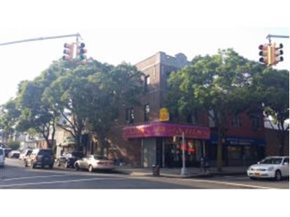 6226 20 Ave Brooklyn, NY MLS# 386563
