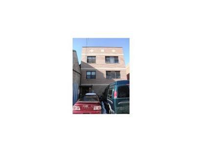 62 Veronica Pl Brooklyn, NY MLS# 386577