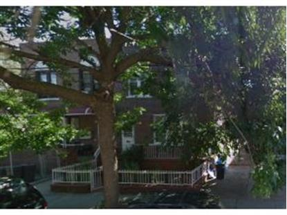 2305 East 22 St Brooklyn, NY MLS# 386608