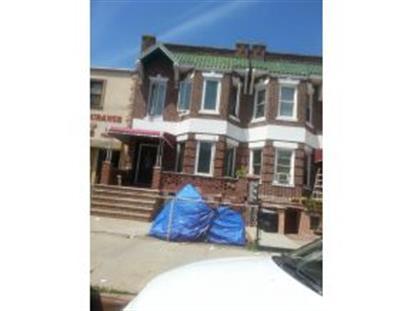 2458 Bedford Ave Brooklyn, NY MLS# 386619