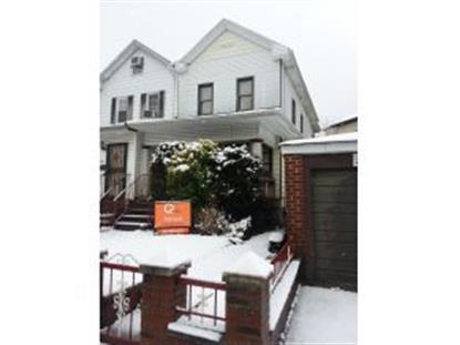 284 Dahill Rd Brooklyn, NY MLS# 386629