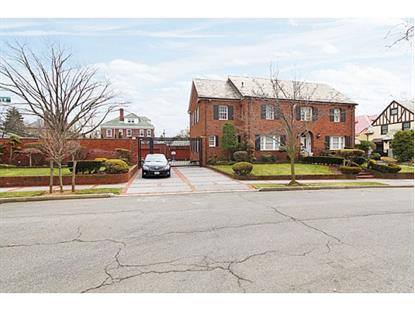 8053 Harbor View Ter Brooklyn, NY MLS# 386644