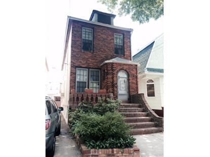 139 Van Sicklen St Brooklyn, NY MLS# 386730